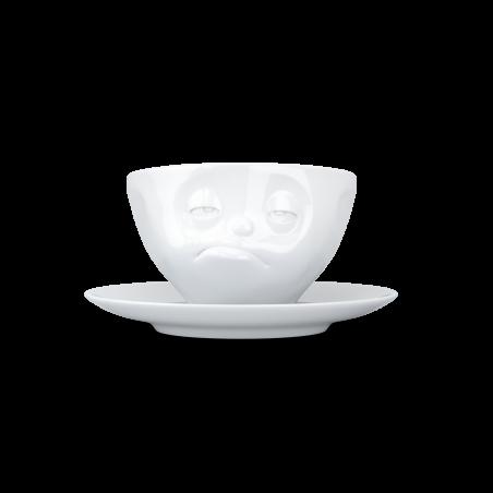 "FIFTYEIGHT Koffiekop ""Snoozy"""