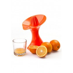 Qualy queezy Citrus Press