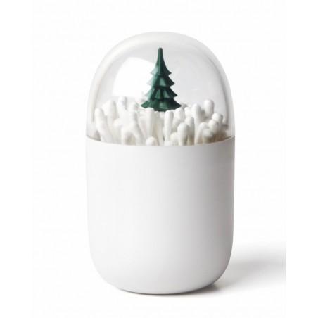 Qualy Kerstboom Wattenstaafjeshouder