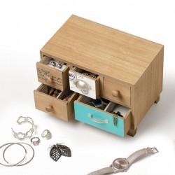 BALVI Juwellry Box BUREAU