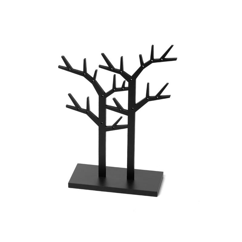BALVI Juwelenboom FORÊT - Zwart