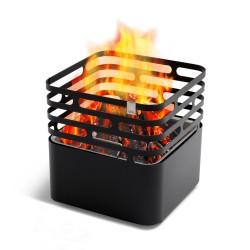 HÖFATS Cube - panier de feu