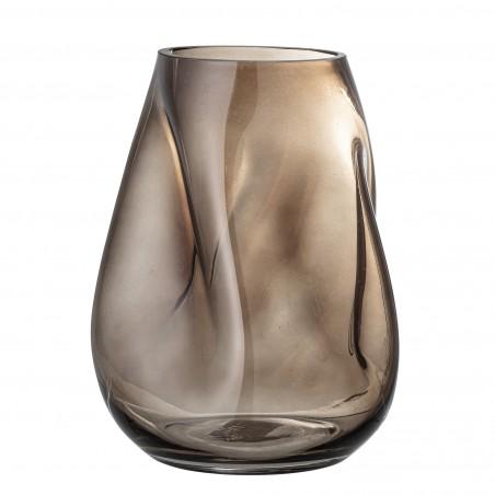 Bloomingville Vase Marron