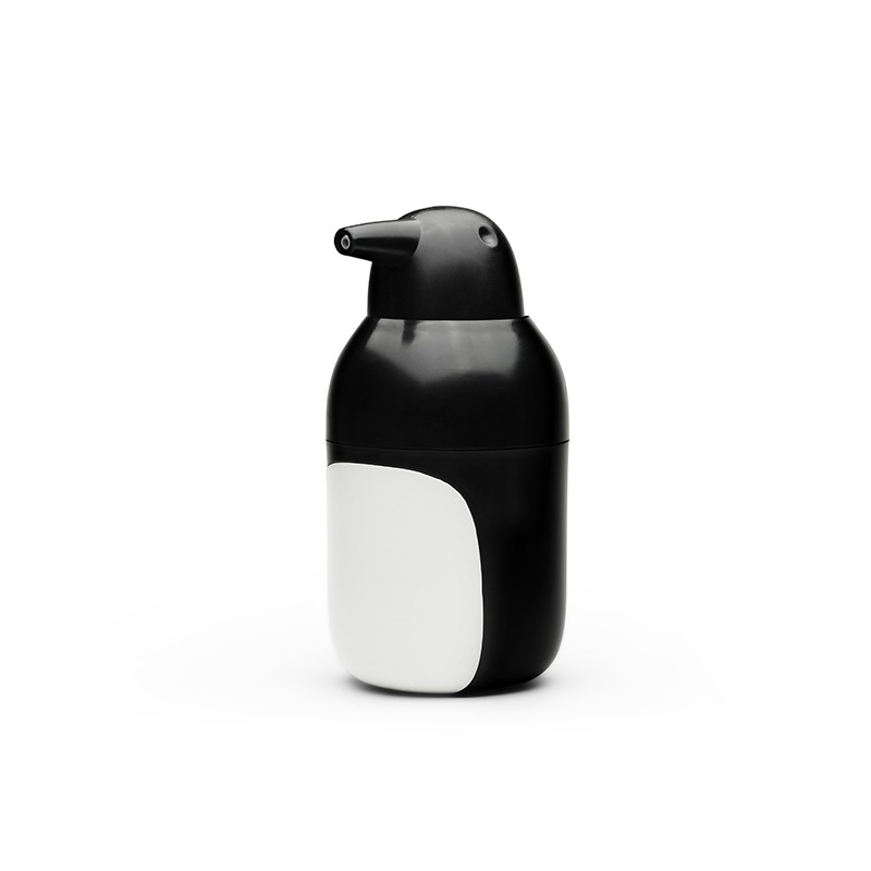 Qualy Pinguïn Zeeppomp
