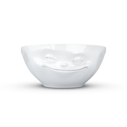 "FIFTYEIGHT Bowl ""Grinning"" - 350ml"