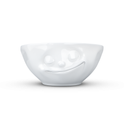 "FIFTYEIGHT Bowl ""Happy"" - 350ml"