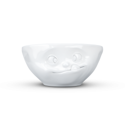 "FIFTYEIGHT Bowl ""Tasty"" - 350ml"