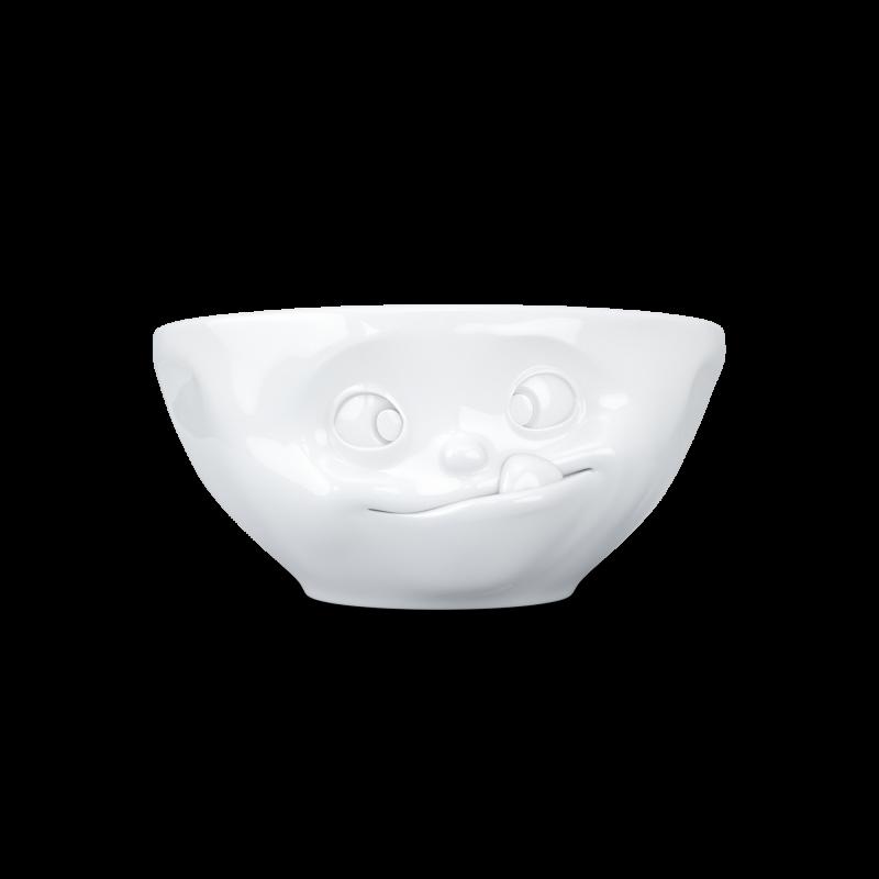 "FIFTYEIGHT Bowl ""Tasty"" - 350ml"