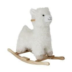 Bloomingville Swing Llama
