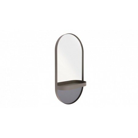 Pana Objects Snappi Wall Hanger - set 4 pieces