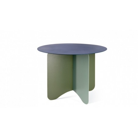 """Remember Table d'Appoint """"Cielo"""""""