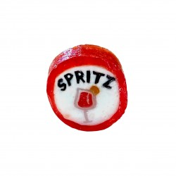 Snippers Sweets - Spritz