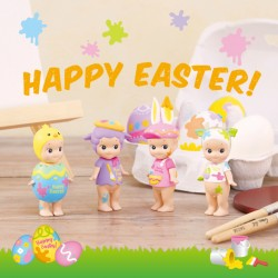 Sonny Angel Happy Easter