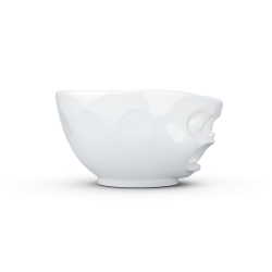 FIFTYEIGHT Bowl Barfing 1000ml