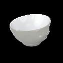 FIFTYEIGHT Medium Bowl Set 1 grinning & kissing