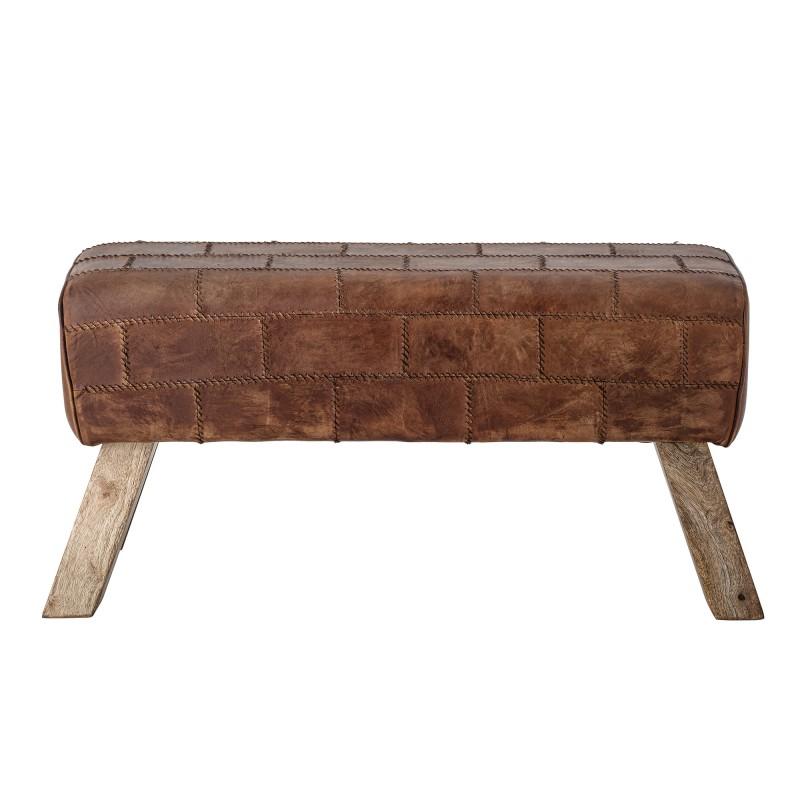 Bloomingville Feo Bench