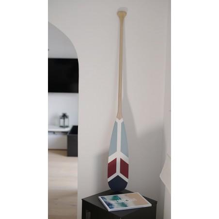 Artwood Paddle OUVEA