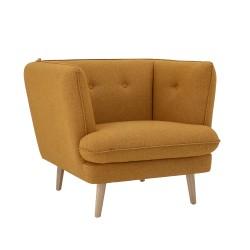 Bloomingville Elliot Lounge Chair