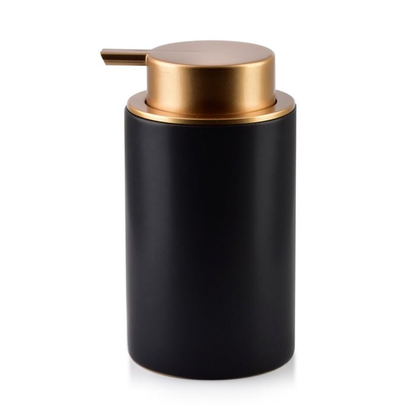 Mondex distributeur de savon DAMIEN
