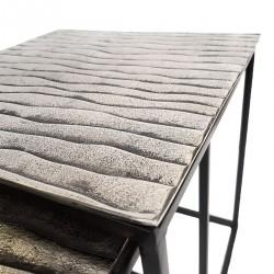 Voglrieder table TIFFANY