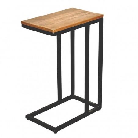 Voglrieder side table LIVERPOOL