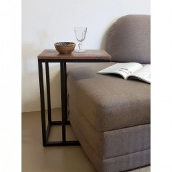 Voglrieder table d'appoint LIVERPOOL