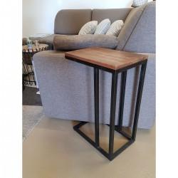 """Voglrieder side table """"LIVERPOOL"""""""