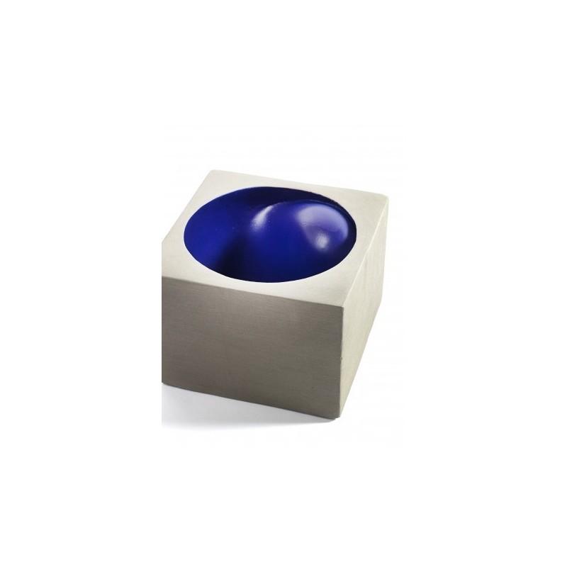 Serax Objects Schaal-Pot