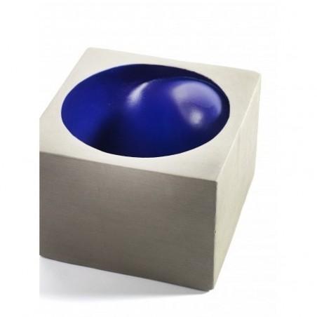 Serax Objects Plateau-Pot