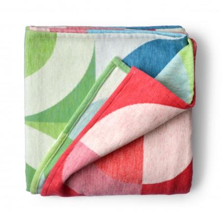 Remember Blanket Solaris