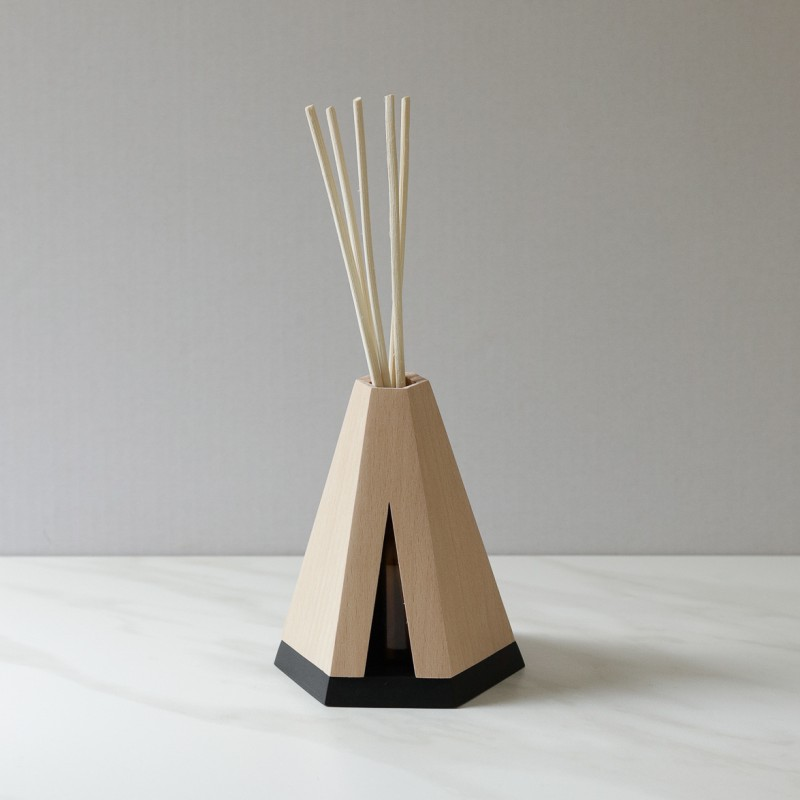 Pana Objects Teepi Diffuser Cover