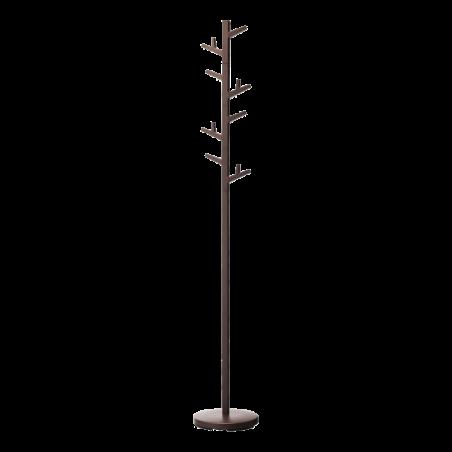 Yamazaki Branch Pole Hanger - Brown