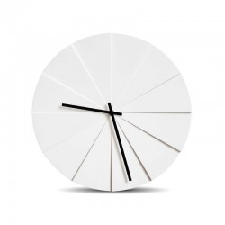 Leff Amsterdam Scope - white
