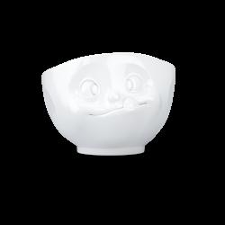 "FIFTYEIGHT Bowl ""Tasty"" - 500ml"