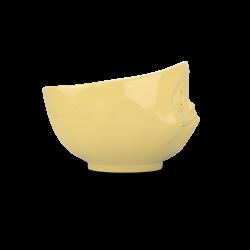 Angular Gouden Oorring